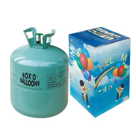 氦气钢瓶使用手册