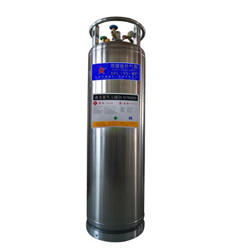 鹰鹏厂家给大家介绍瓶装氦气的广泛用途